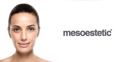 MESOÉCLAT Mesoestetic