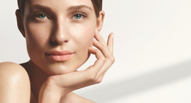 Skin Spa System
