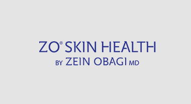ZO SKIN HEALTH BY ZEIN OBAGI treatments