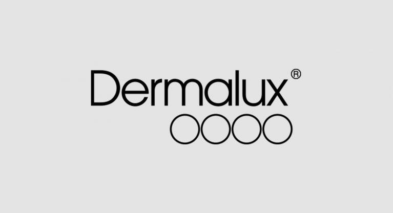 Fototerapia LED Dermalux®