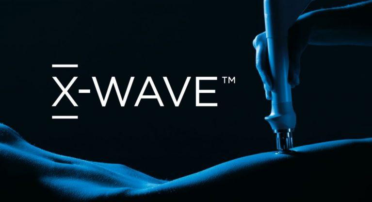 X-WAVE