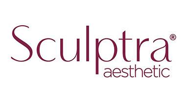 Sculptra – Najsilniejszy stymulator kolagenu